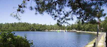 sebago lake christian personals Vacation rentals rv site rentals we have a limited number of rv sites (with full hookups) available for rent at our marina a nice beach is within walking distance or rent one of our pontoon boats and explore sebago.