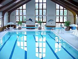 America 39 s keswick 601 route 530 whiting nj 08759 1 for Pool ventilation design